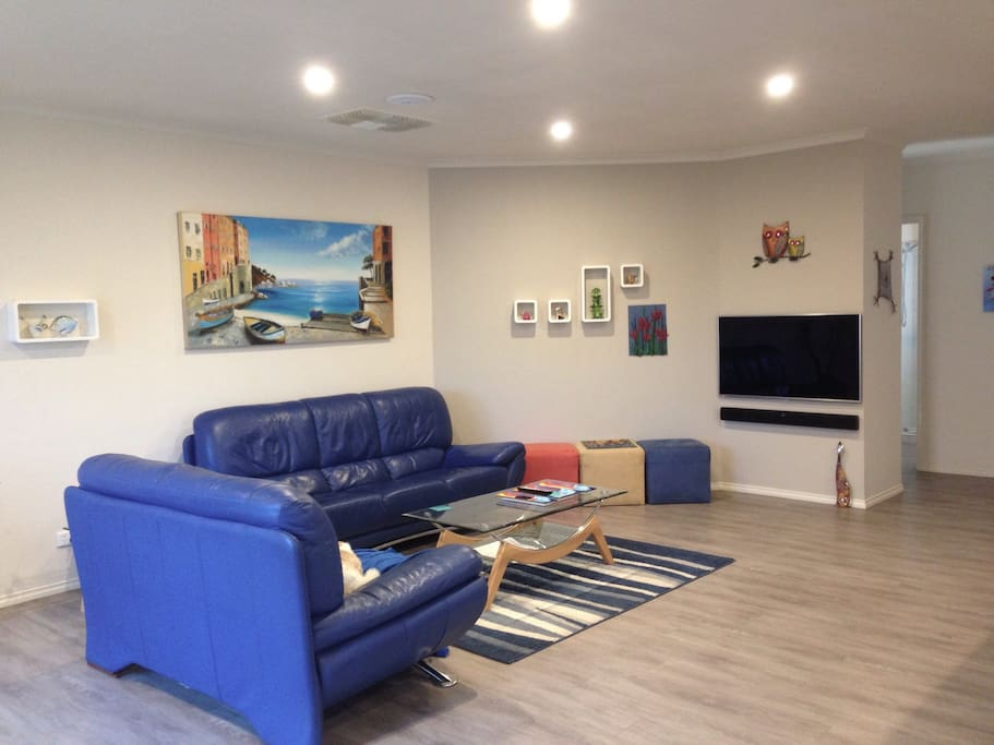 Rooms For Rent Bentleigh