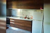 Holiday Apartament / Appartamento vacanze