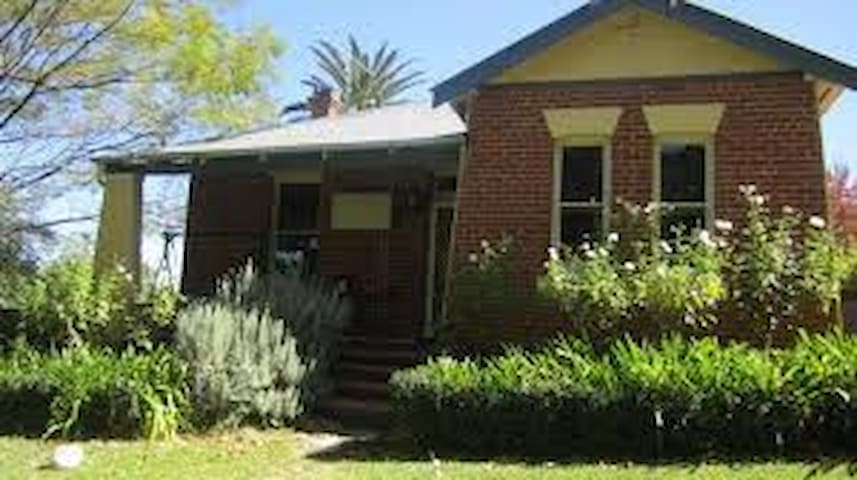 Clean, Comfortable, Convenient East Tamworth new