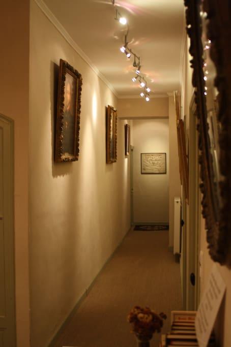 Chambre D 39 H Te Antoinette Domaine De Lamartine
