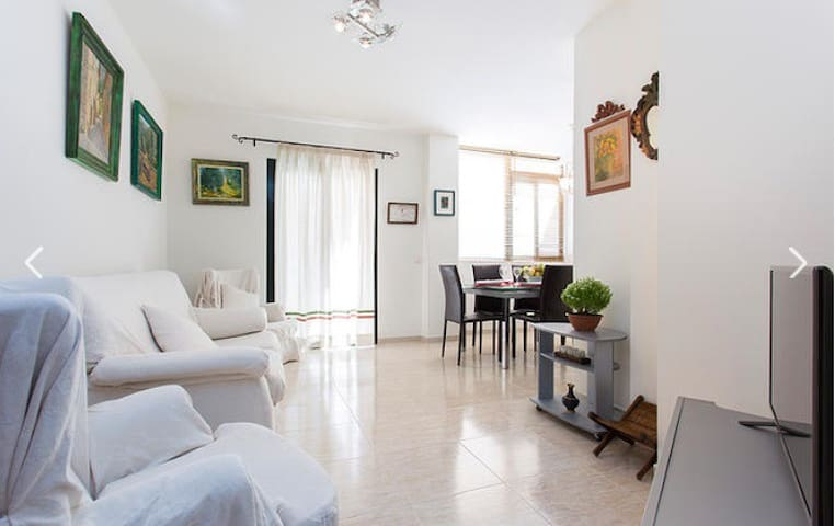 AB-Home Apartments Son Servera - Son Servera - Daire