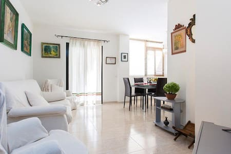 AB-Home Apartments Son Servera - Son Servera - 公寓