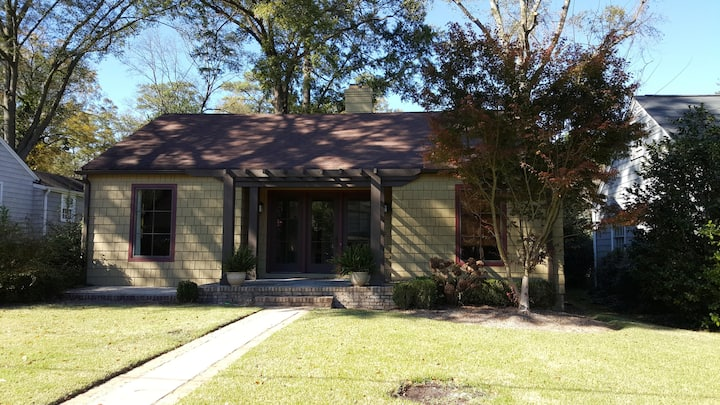 428 Dexter House for Rent