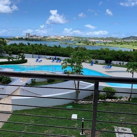 St. Maarten!!!