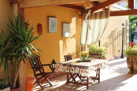 Corte Margherita 1 - Lazise - Wohnung
