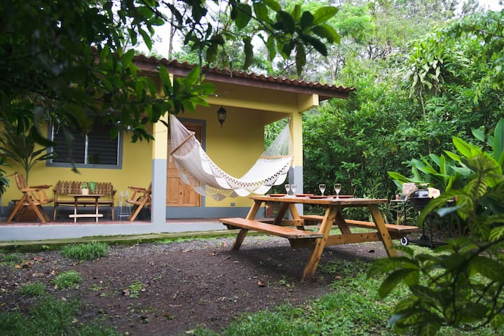 ★ Relax & Enjoy Nature, In Home Like Guest House ★