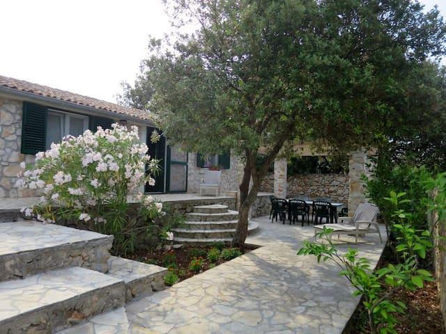 Villa Franboze