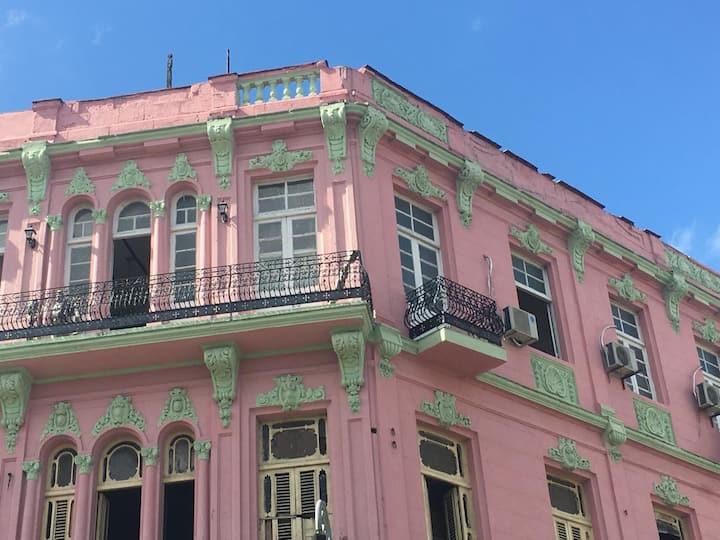 Nani's House2