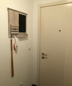 AVATAR Apartments