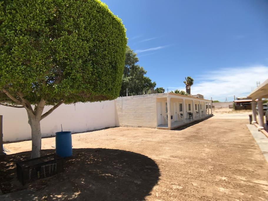Apartments Near Hermosa Beach