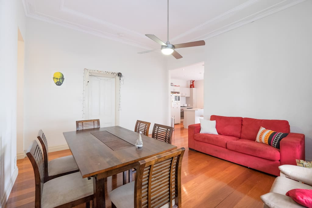 How Much To Rent Room In House Brisbane