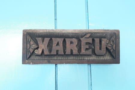 CASA LAVRADA -XAREU