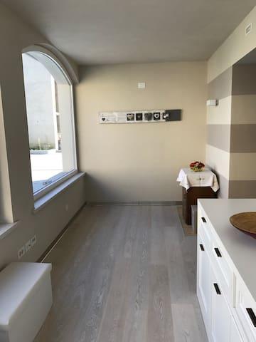 Accogliente Appartamento in cascina - Magliano Alpi - Casa
