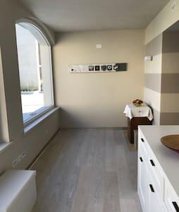 Accogliente Appartamento in cascina - Magliano Alpi - Rumah