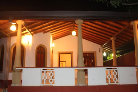 "Villa 99""Next to the Beach"" - Negombo - Villa"