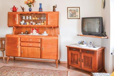 Noval 1 - Amblar - Wohnung