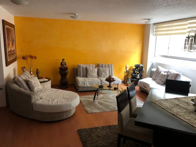 Airbnb Latacunga Holiday Rentals Places To Stay