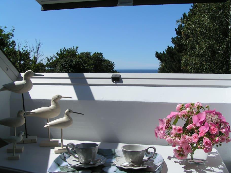 La villa flore baie de somme chambres d 39 h tes louer - Chambre d hotes baie de somme bord de mer ...