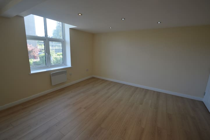 Apartment2 Armley road