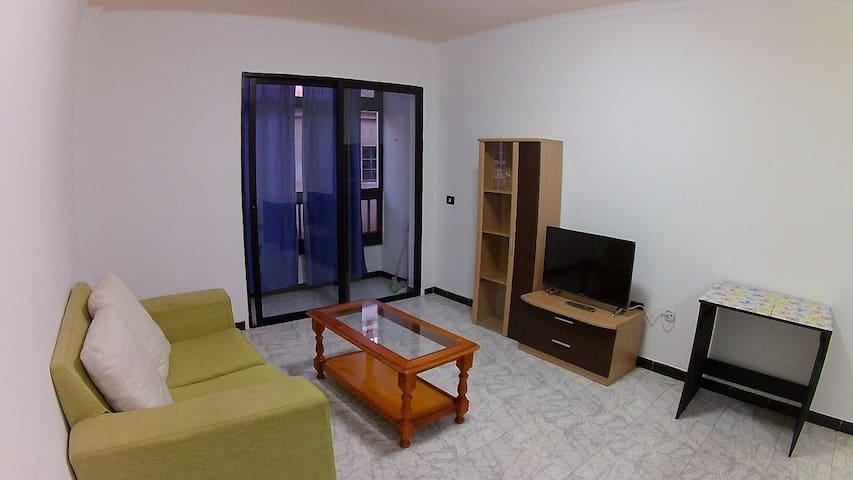 Apartamento Vecindario CENTRO - Vecindario