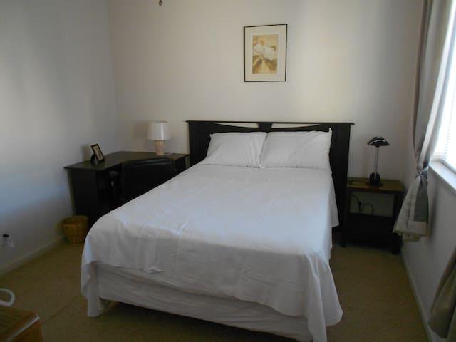 the magnolia room in merced