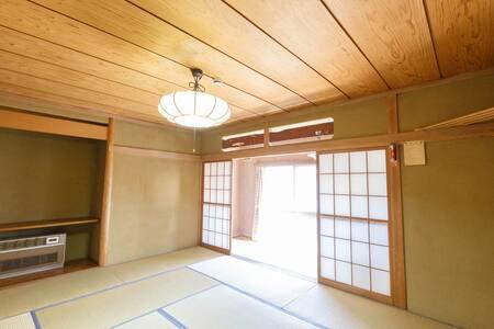 Kashiwaya Ryokan Kaede