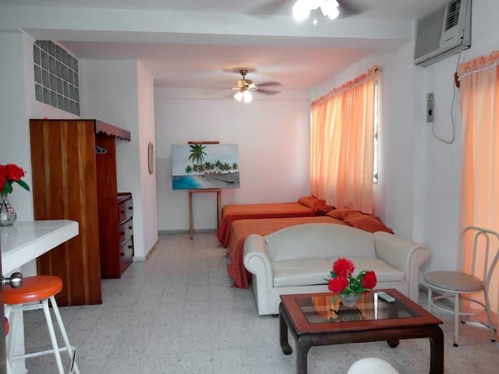Best ApartHotel @ the Best Price