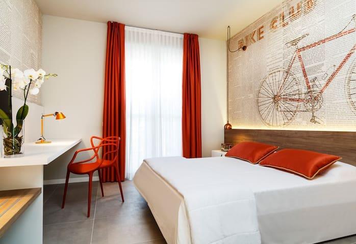 Hotel Follonica