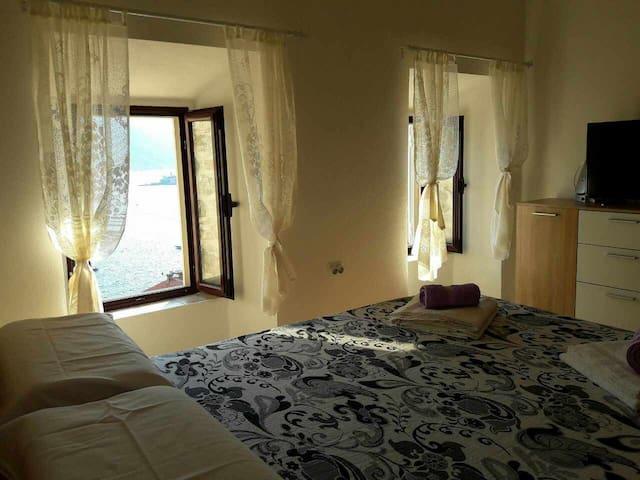 Bella Vista, Private Room 1 - Žmukić