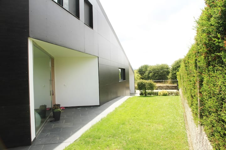 Casa M3