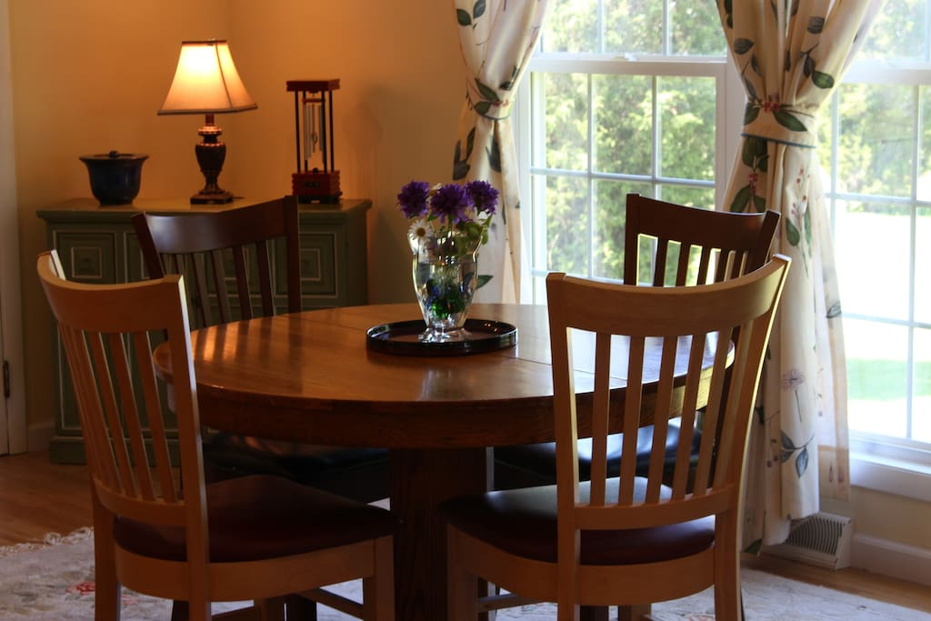 Rooms For Rent Cuyahoga Falls Ohio
