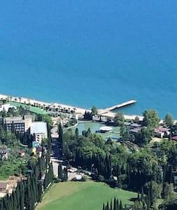 Квартира в экологически чистом районе Абхазии - Ochamchire