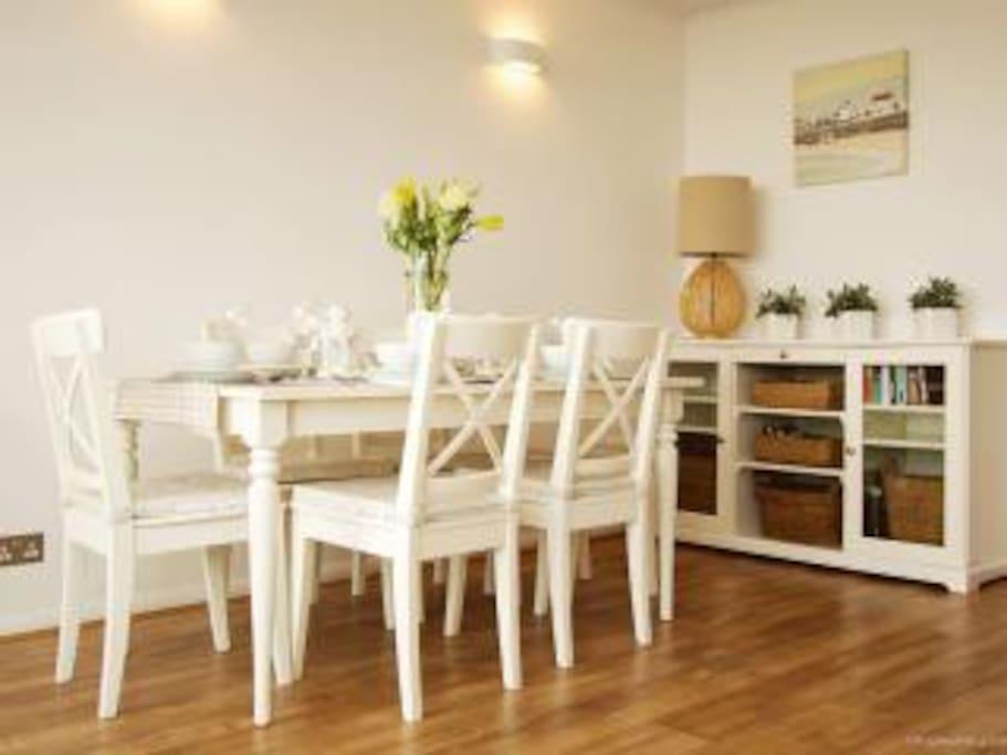 Rooms To Rent Rustington