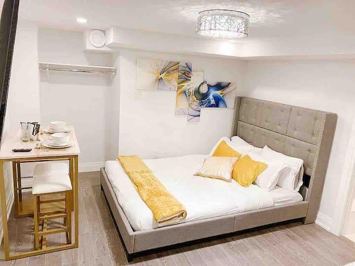 Modern and stylish Apartment (003)
