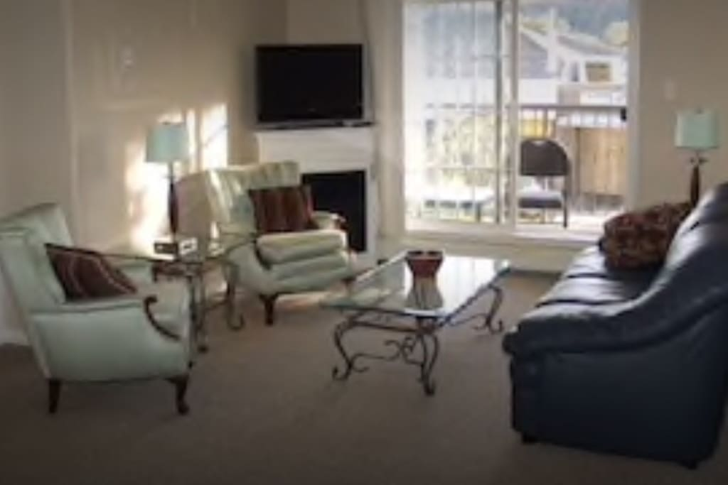 Fort Mcmurray Rooms For Rent Downtown