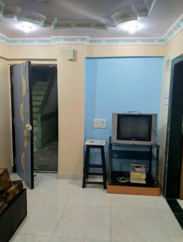 SHANKAR SWEET APARTMENT