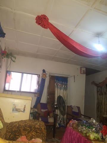 LIZANNTAB HOME OF LOVE❣