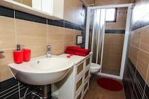 Charming Apartment Tina in Poreč with jacuzzi
