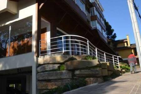 Apartamento Bélissimo - Apartment