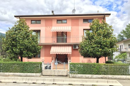 Casa Bruna