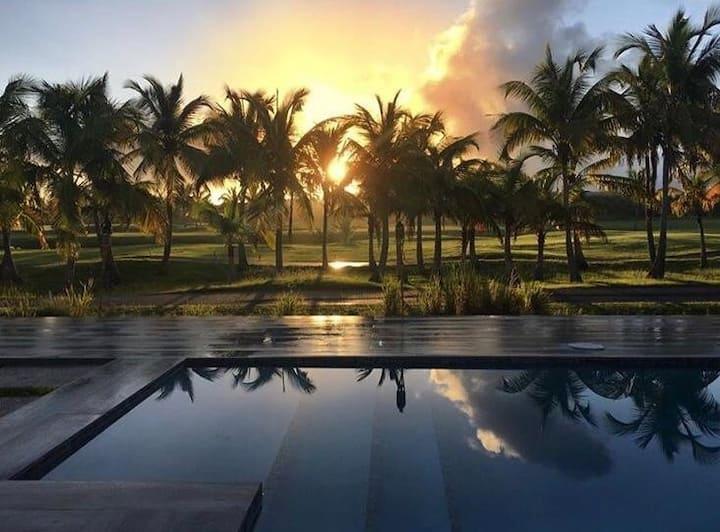Hidden Paradise | 4 Bedroom w. Private Pool