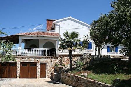 Villa Karla - Buje - วิลล่า