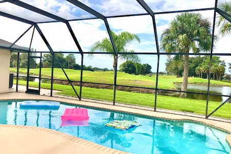 228 Breathtaking view Home on lake updated 2019