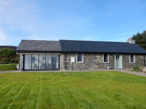 Kerroobeg Cottage, Kerrowkeil