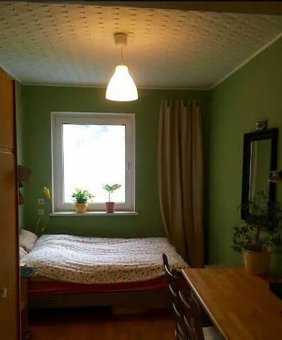 Schöne Wohnung im - Chantilly - Apartment