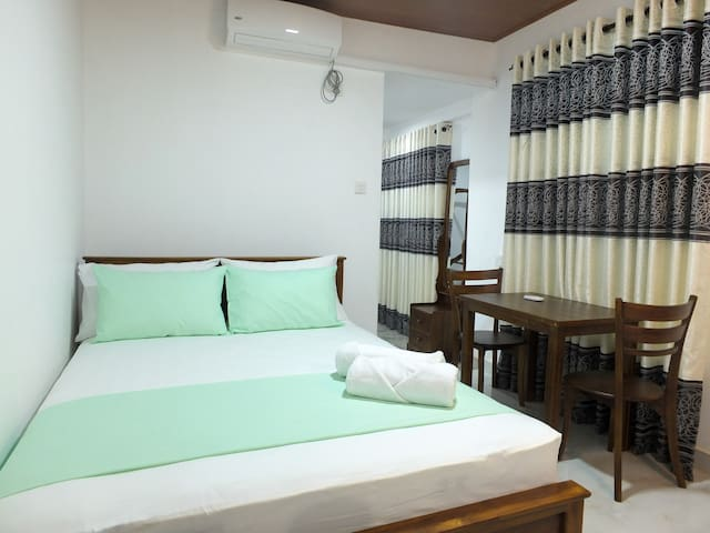 Rest for Guests - Homestay #3