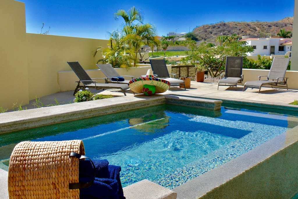 san jose del cabo lesbian dating site Cabo azul resort is a luxurious  an azure bay in the heart of san josé del cabo, cabo azul resort offers  cabo san jose getaway memorable at cabo.