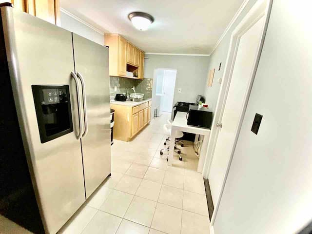 ♥3bed Apt♥ Near NYC/EWR airport/Best Outlet Mall