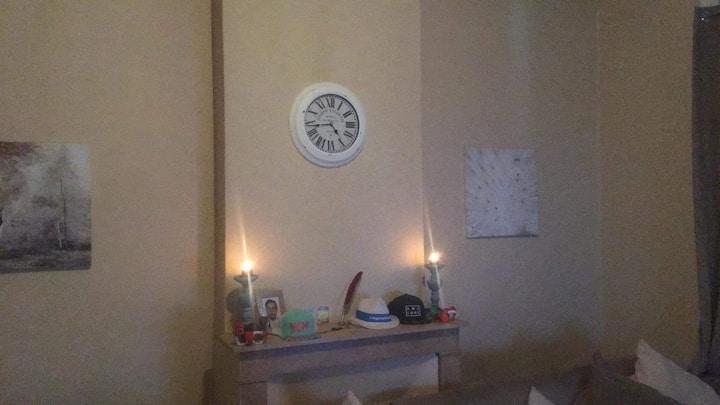 Appartement chic et pas cher