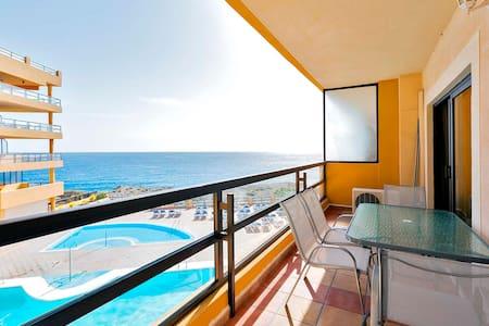 Ocean view, 1st linea, Golf del Sur - Santa Cruz de Tenerife